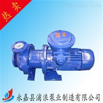 磁力泵,CQBF衬氟磁力泵