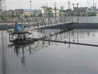 重庆周边传动刮泥机中心传动浓缩机厂家销售