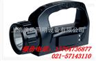 IW5500手提式强光巡检工作灯 上海 价格 