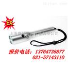 JW7210节能防爆电筒,JW7210价格|上海
