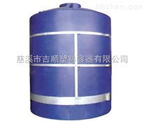 液碱储罐,液碱储罐厂家,液碱储罐批发价格