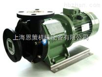 台湾协磁AMD无轴封磁力泵