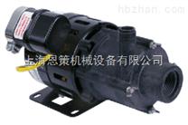 美国小巨人磁力泵-----MD-HC系