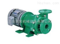 日本世博PAN WORLD磁力泵PW系列