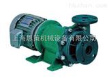 PW-F日本PAN WORLD磁力泵