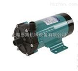 MD-F日本易威奇磁力泵