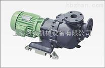 优质进口化工泵