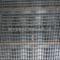 洗煤条缝筛生产销售