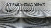 楔形网价格 楔形网用途