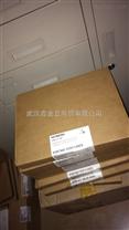 6ES7322-1HF10-0AA0武汉鑫金立现货出售