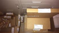 6ES7331-7KB02-0AB0武汉鑫金立现货出售