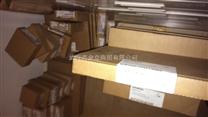 6ES7331-7KF02-0AB0武汉鑫金立现货出售