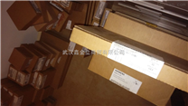 6ES7331-7NF10-0AB0武汉鑫金立现货出售