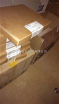 6ES7331-7PF01-0AB0武汉鑫金立现货出售