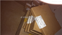 6ES7331-7PF11-0AB0武汉鑫金立现货出售
