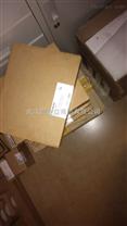 6ES7332-5HF00-0AB0武汉鑫金立现货出售