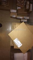 6ES7341-1AH01-0AE0武汉鑫金立现货出售