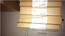 6ES7341-1BH02-0AE0武汉鑫金立现货出售