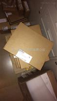 6ES7341-1CH01-0AE0武汉鑫金立现货出售