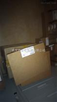 6ES7341-1CH02-0AE0武汉鑫金立现货出售