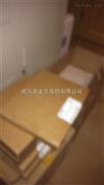 6ES7350-1AH03-0AE0武汉鑫金立现货出售