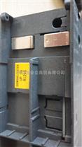 6GK7343-1GX30-0XE0武汉鑫金立现货销售