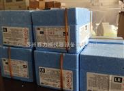 2125825-现货销售美国哈希(Hach) COD试剂货号21258-25低量程试剂