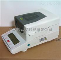 新型卤素水分测定仪 KY3403