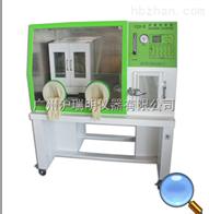 上海龍躍,躍進,新苗YQX-II型厭氧培養箱
