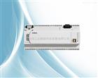 PXC16.2-E.A西门子DDC控制器PXC16.2-E.A