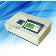 MAI-50G红外测油仪 低价供应