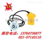BAD307防爆头灯|BXD6010|上海厂家EB7101-B