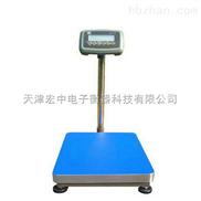 常德市250公斤电子台秤价格多少zui合适