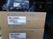 安川电机SGMJV-01ADE6S