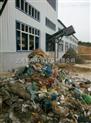 上海厂家生产线 日处理600吨 垃圾处理成套设备