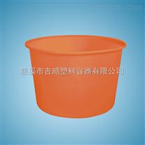 小麦发酵桶,PE发酵桶