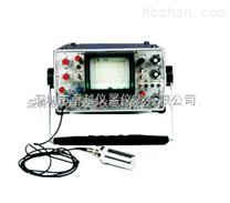 CTS-23 型模擬超聲探傷儀