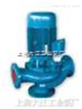 GWP65-25-15-2.2GWP型不锈钢管道式无堵塞排污泵