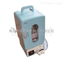 KDB-8000F水質等比例采樣器