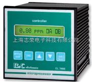 意大利匹磁余氯仪cl7685,CL3630,CL7635,CL7685