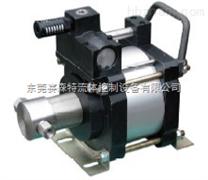 G系列气液增压泵