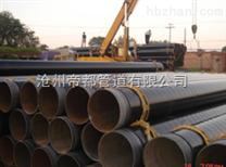防腐钢管系列,3PE防腐钢管价位