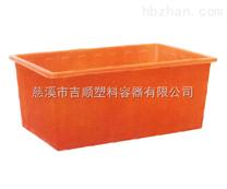纺织桶,PE纺织桶