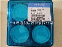 FGLP04700 millipore Fluoropore 表面滤膜PTFE疏水0.22 µm,47 mm光面
