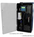 DWS-5088-工业钠度计-阳床钠离子计