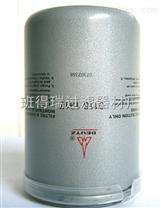 【现货供应】道依茨01174416机油滤芯
