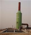 水浴锅炉脱硫除尘 各种石灰窑脱硫设备 管极式静电除尘器