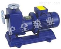 自吸磁力泵,CQ磁力驱动泵