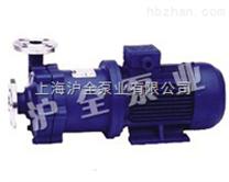 不锈钢磁力泵,CQ磁力驱动泵