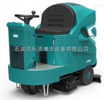 驾驶式全自动洗地机,TVX驾驶式拖地机